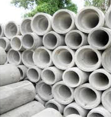 rcc hume pipe,hume pipe, rcc pipe,rcc pipe manufacturer,hume concrete,cement pipe, humes concrete pipes, concrete pipe,hume pipe manufacturer,rcc hume pipe manufacturers,cement pipe manufacturers,concrete pipe manufacturers,rcc spun pipes manufacturers,spun pipe,concrete pipe price,concrete pipe suppliers,rcc spun pipes ,cement concrete pipes,spun concrete pipe, hume pipe price,rcc cement pipe manufacturer,hume pipe supplier, rcc cement pipe,concrete hume pipe,rcc concrete pipes,cement pipes suppliers,large concrete pipe,rcc pipes suppliers,spun pipe manufacturers in india,rcc hume pipe manufacturers in hyderabad,rcc pipes manufacturers in hyderabad,rcc pipe manufacturer in india